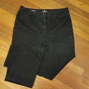 Liz Claiborne Jeans